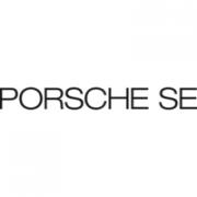 Referent Recht mit Schwerpunkt Gesellschaftsrecht und Generalsekretariat (m/w) job image