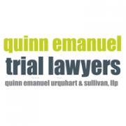 Rechtsanwälte (m/w) job image