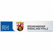"""Referatsleitung für den Bereich """"Haushalt, Organisation und Justiziariat"""" job image"""