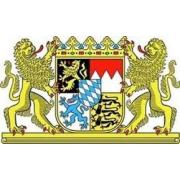 Juristen_in für den Aufgabenbereich Vergabekammer Südbayern job image