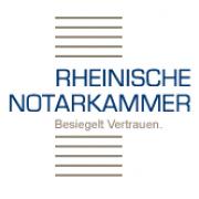 Notarassessorinnen und Notarassessoren job image