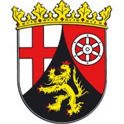 Regierungsrätin oder Regierungsrat (m/w/d) job image