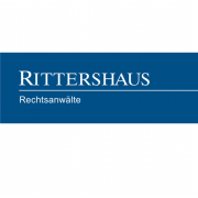 Referendar (m/w) job image