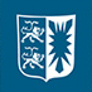 Referatsleiterin / Referatsleiter job image