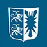 Juristin / Jurist job image