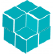 Steuerberater (m/w/d) MANAGER / SENIOR MANAGER PUBLIC SERVICES DEUTSCHLANDWEIT (6-5864) job image