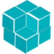 MANAGER TAX COMPLIANCE / CORPORATE (m/w/d) TAX 5+ RHEINLAND (6-5892) job image