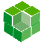 Inhouse (m/w/d) IMMOBILIENFINANZIERUNG 2+ RHEIN-MAIN-GEBIET (9-5024/Müller) job image