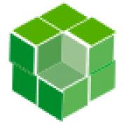 Inhouse (w/m/d) GEWERBLICHER RECHTSSCHUTZ 5+ FRANKFURT (9-5822/Müller) job image