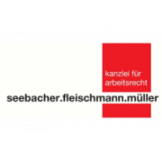 Rechtsanwältin / Rechtsanwalt (m/w/d) job image
