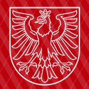 Amtsjuristin/Amtsjuristen (Magistratsrätin/Magistratsrat) job image