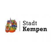 Leiterin/Leiter des Rechtsamtes (m/w/d) job image