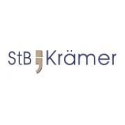 Steuerfachwirtin (div/m/w) - Steuerfachangestellte (div/m/w) job image