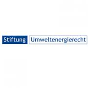 Juristen (w/m/d) als Wissenschaftliche Mitarbeiter/Referenten sowie Projektleiter job image