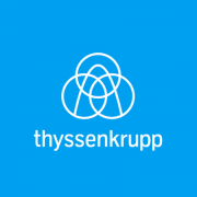The greatest tradition at thyssenkrupp is progress. job image
