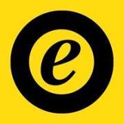 Legal Consultant (w/m/div.) im E-Commerce job image