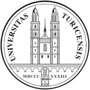 Professur für Rechtsgeschichte job image