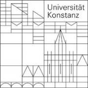 Akademische Mitarbeiterin / Akademischer Mitarbeiter job image