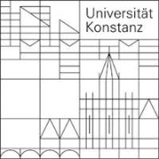 Akademische Mitarbeiterin/Akademischer Mitarbeiter job image