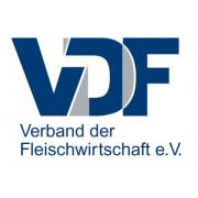 Volljuristen (m/w/d) als Referent (m/w/d) job image
