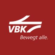 Volljurist in Vollzeit (w/m/d) job image