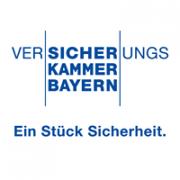 Volljurist (m/w/d) für die Bearbeitung von Großschäden Sachversicherung in München job image