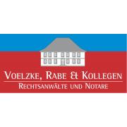 Rechtsanwalts- und Notarfachangestellte (div/m/w) oder Notarfachwirt (div/m/w) job image
