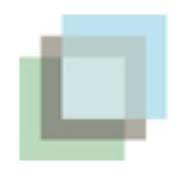 Praktikum für BWL- und VWL-Studenten/- innen mit den Studienschwerpunkten Wirtschaftsrecht bzw. Wirtschaftsinformatik ab dem 4. Semester job image