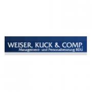 Leiter Recht / Justitiar / Syndikusanwalt (m/w/d) – Industrieunternehmen – job image