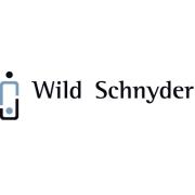 Sachbearbeiter/in Marken und Design (80 - 100%) job image