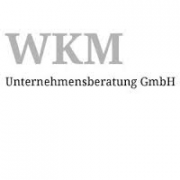 STFA, STFW, BiBu's aber auch Prüfungs- und Steuerassistenten (m/w) job image